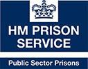 HMPS Logo