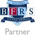 BFRP Logo