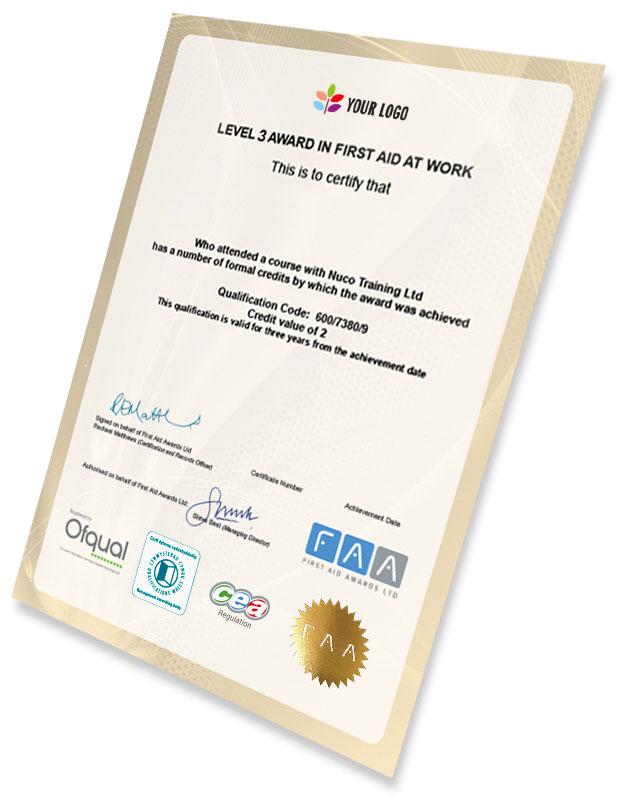faa-certificate3
