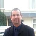 Testimonial Paul Nethercott
