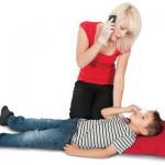 Paediatric treatment