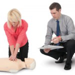 instructor monitoring