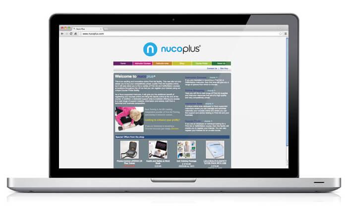 nucoplus-preview1