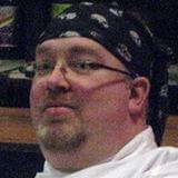 Testimonial Mark Jefferson
