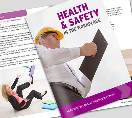 health-safety-1