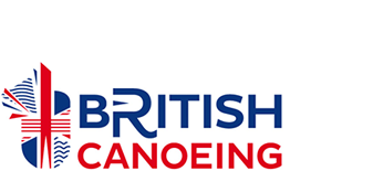 british-canoeing-accreditation2