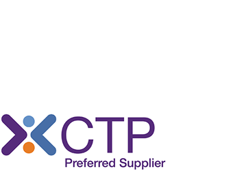 ctp logo2