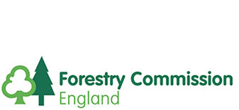 forestry-commision