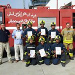 Afghan-firefighters2