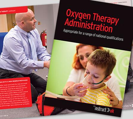 oxygen-book