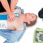 aircraft-defibrillation-thumb