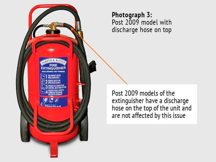 norfolk-large-wheeled-dry-powder-fire-extinguisher-pic3