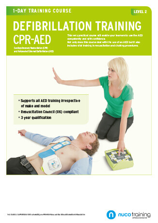 Nuco-CPR-AED-poster