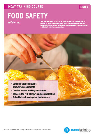 Nuco-Food-Safety-poster