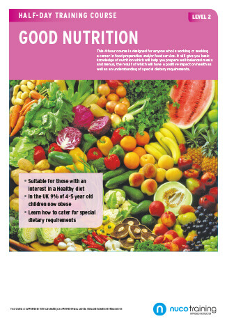 Nuco-Good-Nutrition-poster