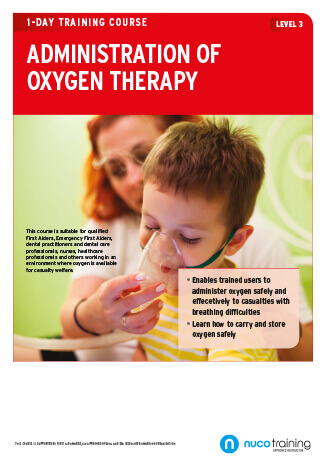 Nuco-Oxygen-Therapy-poster
