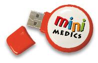 Mini-Medics-USB-web3