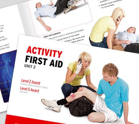 activity-FA-web