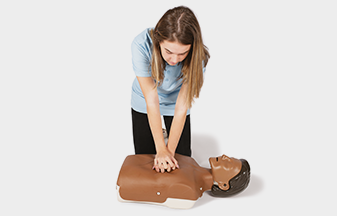 student-cpr