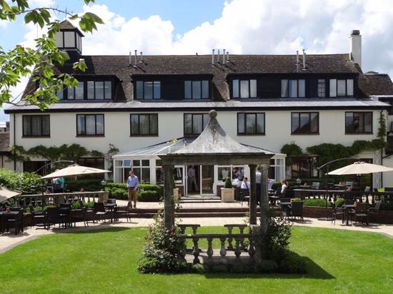 DoubleTree-Hilton-Oxford-Belfry